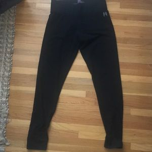 Victoria secret Cotton leggings